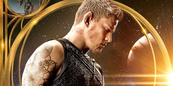 jupiter-ascending-channing-tatum-slide