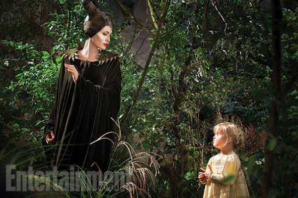 maleficent-ew-pic2