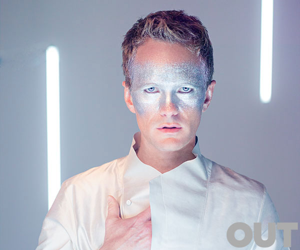 neil-patrick-harris-out1