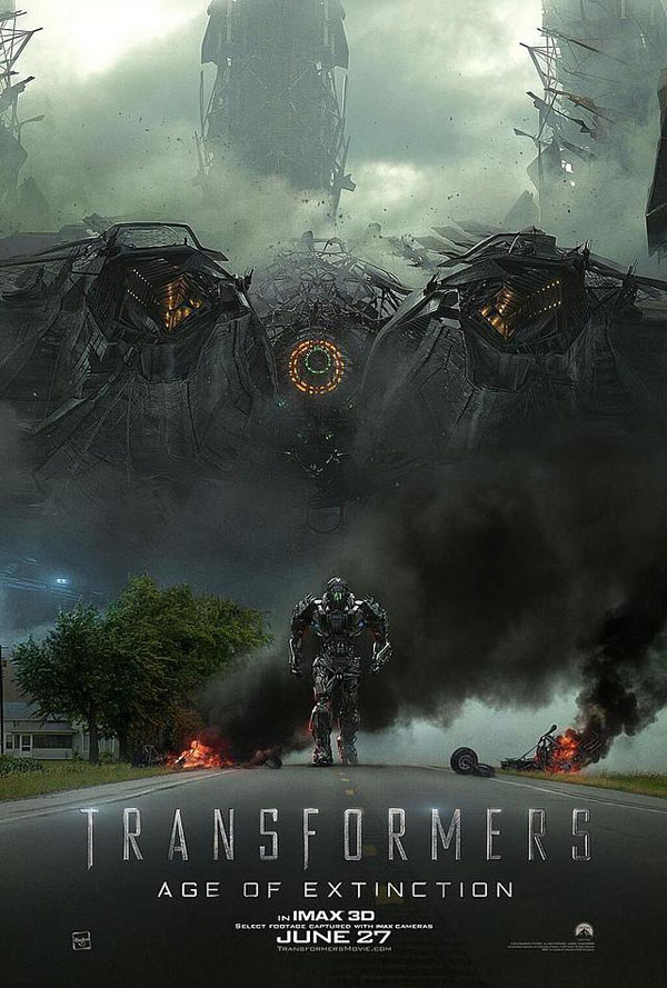 transformers-4-poster5