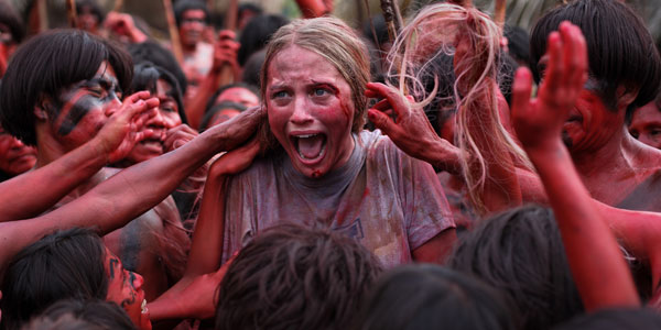 green-inferno-pic1