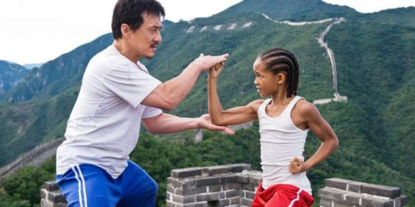 karate-kid-2010-slide