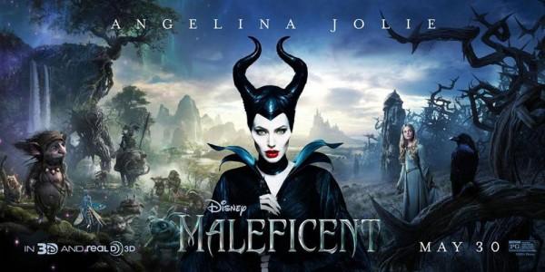 maleficent-banner2