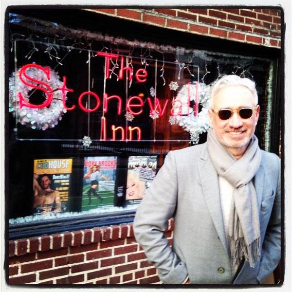 roland-emmerich-at-stonewall-inn