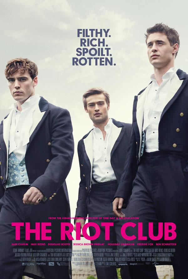 Riot-Club-posh-poster
