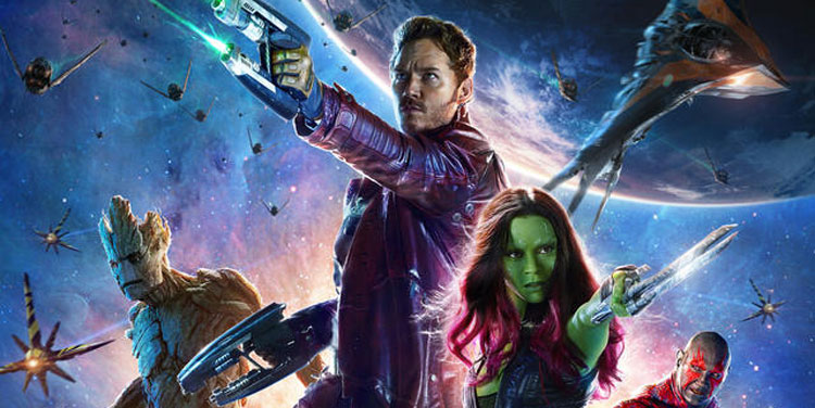 guardians-of-the-galaxy-poster2-slide
