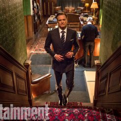 kingsman-secret-service-pic5