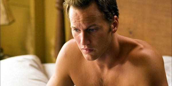patrick-wilson-shirtless-slide
