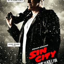 sin-city-2-character-poster3