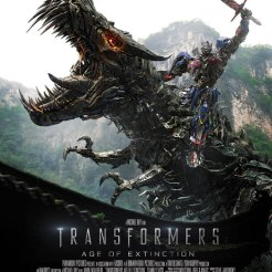 transformers-4-poster7