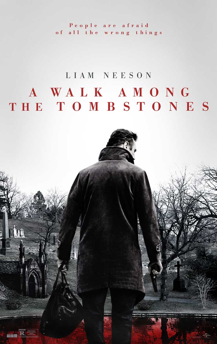 walk-among-the-tombstones-poster