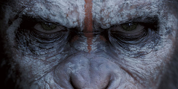 dawn_of_the_planet_of_the_apes_poster-slide