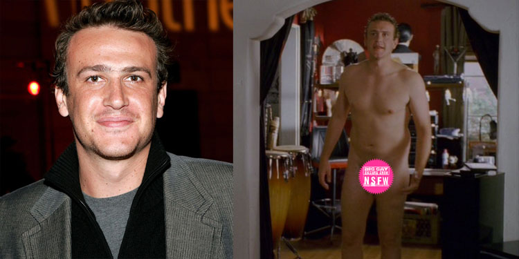 jason-segel-nude-crying