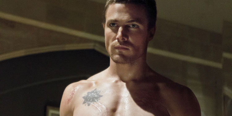 stephen-amell-shirtless