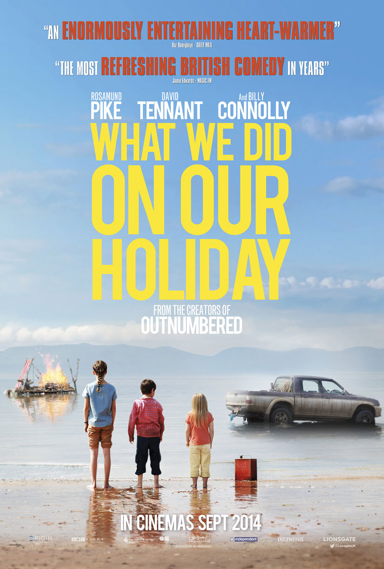 what-we-did-on-out-holiday-teaser-poster