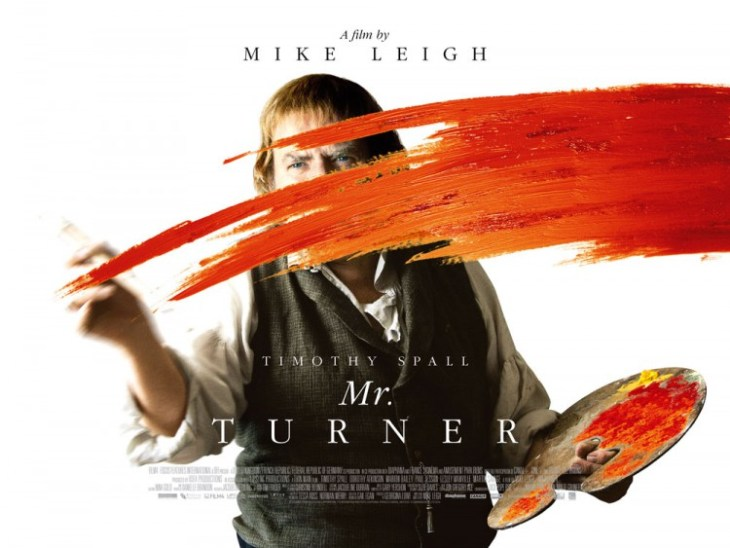 Mr-Turner-quad