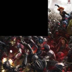 avengers-comic-con-poster5