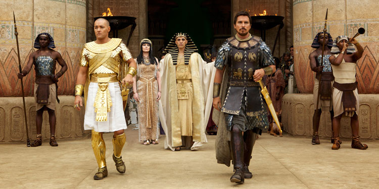 exodus-gods-and-kings-slide