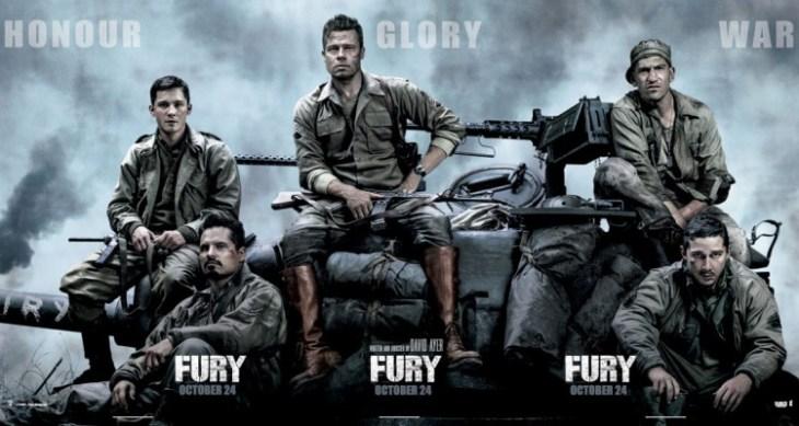 fury-banner4