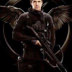 Hunger-Games-Mockingjay-resistance-poster1