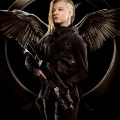 Hunger-Games-Mockingjay-resistance-poster3