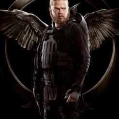 Hunger-Games-Mockingjay-resistance-poster5