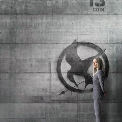 hunger-games-mockingjay-district-13-6