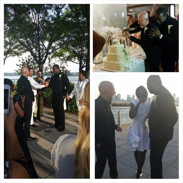 lupita-nyongo-gay-wedding