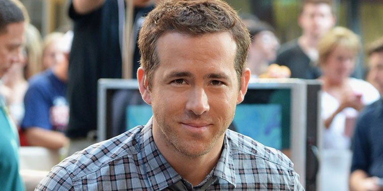 ryan-reynolds-slide