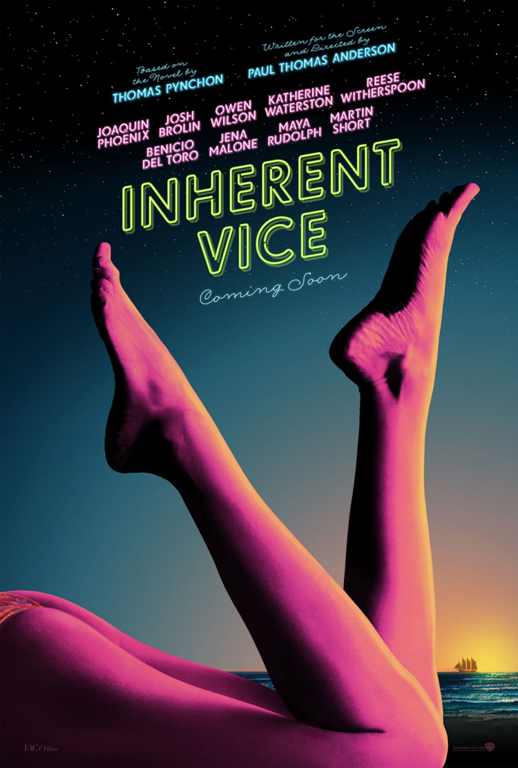 Inherent-Vice-Teaser-poster