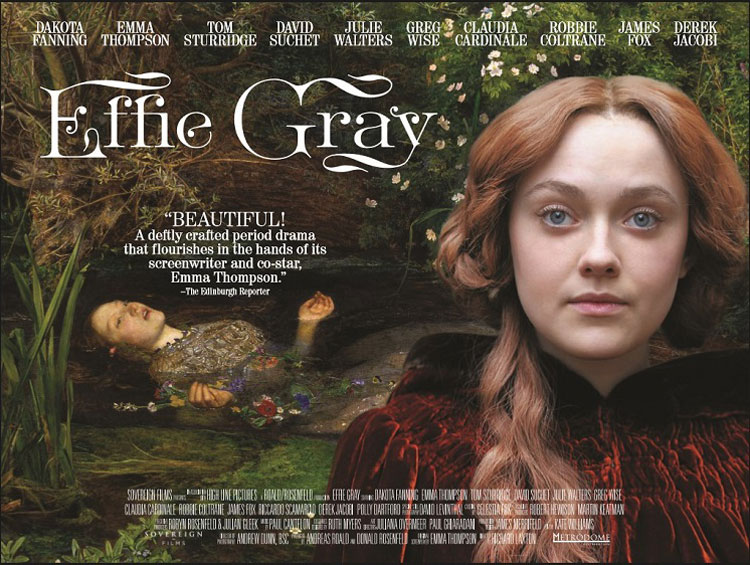 effie-grey-poster