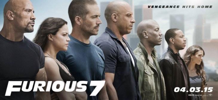 Furious-7-poster1