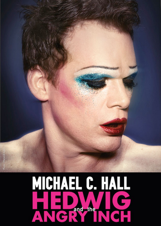 Hedwig-michael-c-hall-pic2