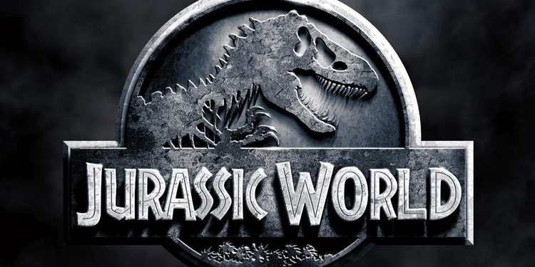 jurassic-world-poster1-slide
