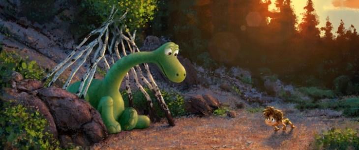 Good-Dinosaur-Concept-Art2