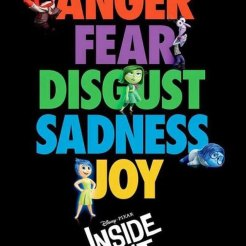 inside-out-character-poster1