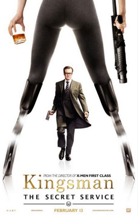 kingsman-character-poster1