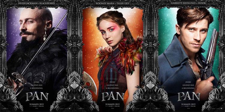 pan-poster3
