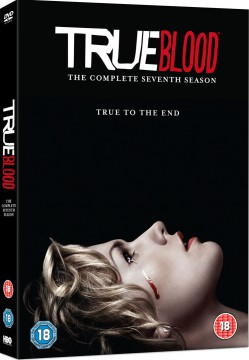 true-blood-s7-dvd-cover