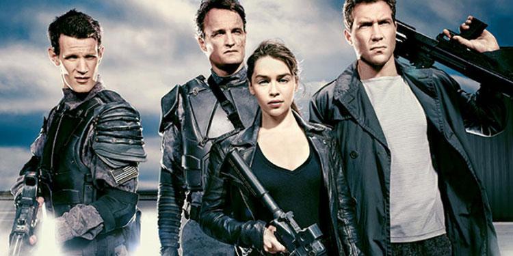 Terminator-Genisys-cast-pic