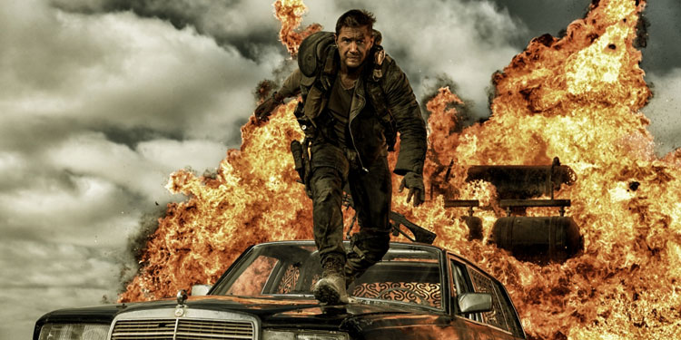 mad-max-fury-road-pic1