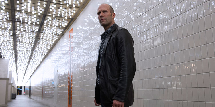 wild-card-jason-statham