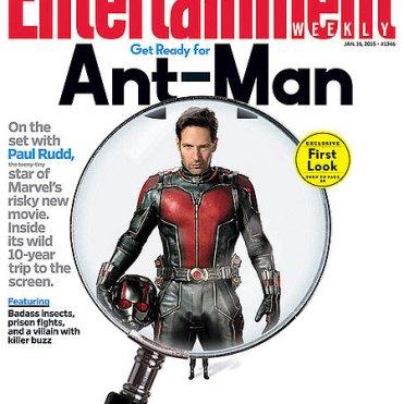 Ant-Man-ew-cover