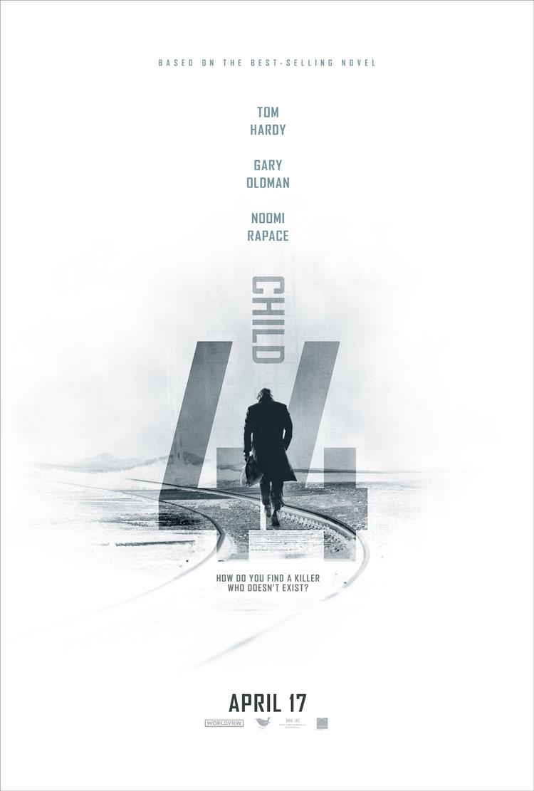 child-44-poster1