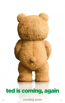 ted-2-poster1