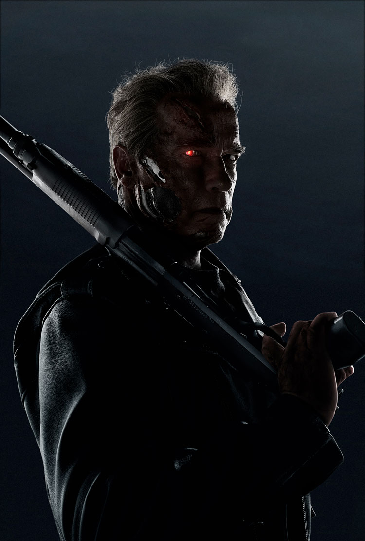 terminator-genisys-new-pic1