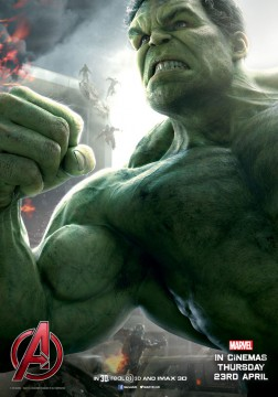 avengers-age-of-ultron-hulk-banner