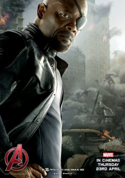 avengers-age-of-ultron-nick-fury-banner