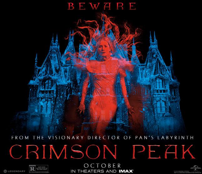 crimson-peak-poster1