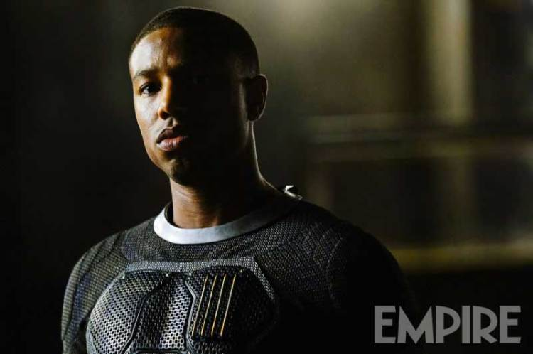 fantastic-four-empire-pic3